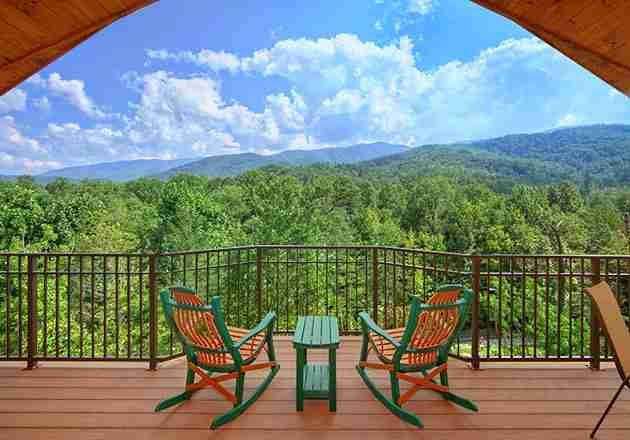 Cabin fever vacations is a premier provider of gatlinburg cabins and pigeon forge cabin rentals, offering luxurious amenities and spectacular mountain views. Description from orbitzvacations.tk. I searched for this on bing.com/images