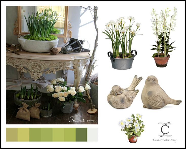 43 best images about french country cottage style on for French country cottage decorating ideas