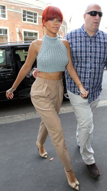 144 Best Images About Rihanna Xxx On Pinterest Her Hair Rihanna Riri And How To Be