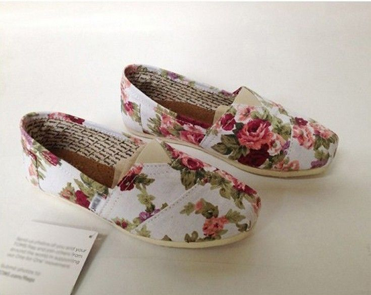 toms discount website these are only $23