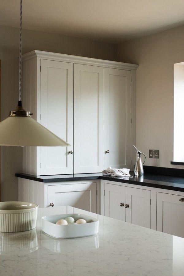 Kitchen Cabinet Farmhouse