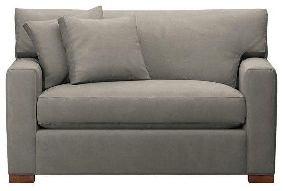 Best 25 Twin Bed Couch Ideas On Pinterest Mattress