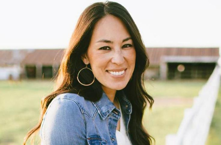 Fixer Upper Star Joanna Gaines Major #Sweepstakes - Win the chance to have a room in your house completely re-designed and decorated by the queen of farmhouse-chic herself! Ends 6/14.
