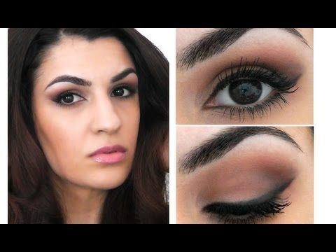 2701 best images about beauty and hair pt 3 on pinterest