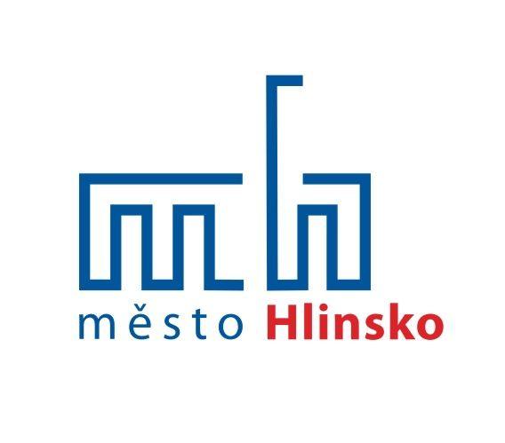 Hlinsko, odmena: 10 000 KČ