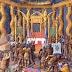 O que é FARISEU? | Amós Boiadeiro  Os fariseus formavam um partido religioso no judaísmo, que se aplicava a estudar profundamente a lei mosaica e as tradições desta religião, para propor uma observância mais correta desta lei. Suas maiores exigências recaiam sobre a lei do sábado, os ritos de purificação e os dízimos. Para alguns o nome grego farisaios é derivado do hebraico prusim que significa separado, porque as suas práticas os obrigava a ficar rigorosamente separados dos impuros.