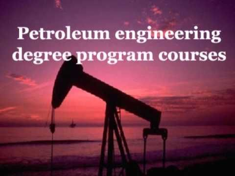 Best Petroleum Engineering  Images On   Petroleum