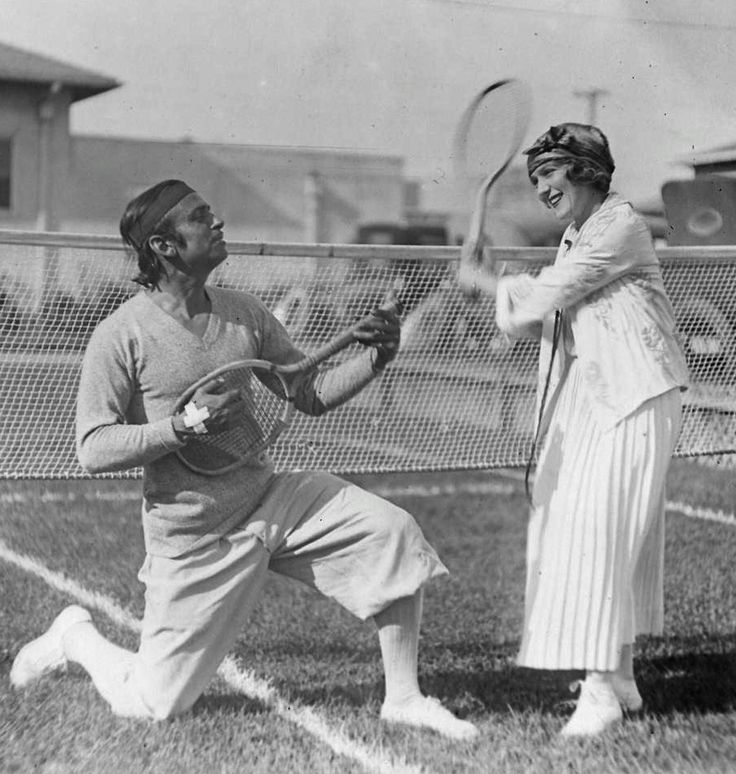 douglas fairbanks and mary pickford relationship