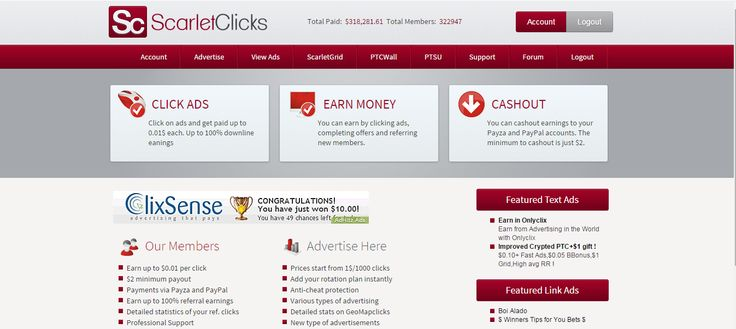 Scarlet-clicks and GPTplanet reviews and strategies