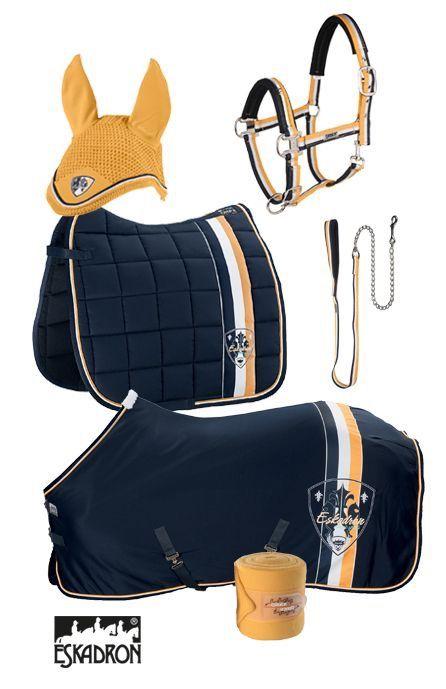 www.horsealot.com, the equestrian social network for riders & horse lovers | Equestrian Fashion : Eskadron.