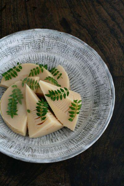 【楽天市場】三島9寸浅鉢・吉井史郎:和食器の愉しみ 工芸店ようび