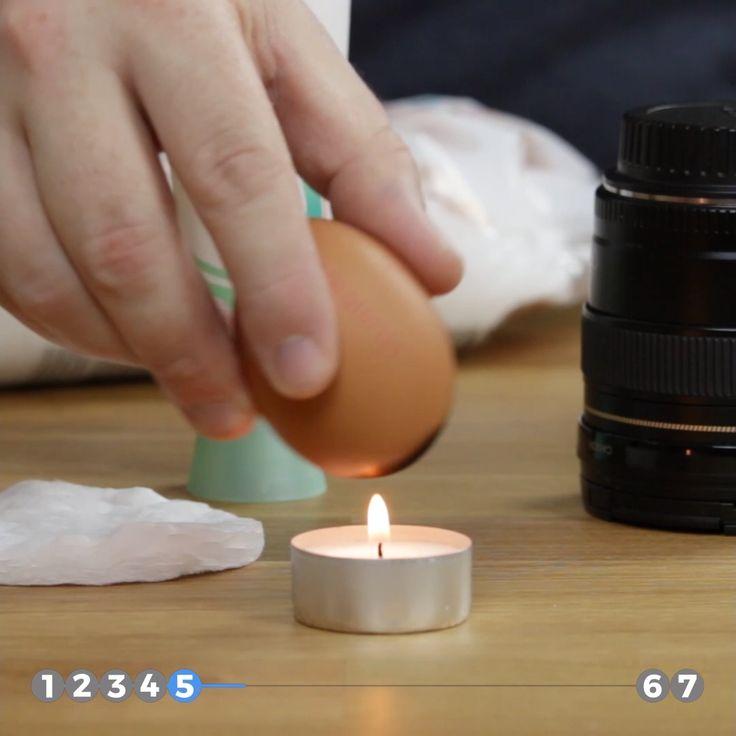 7 trucos para que tus cosas viejas luzcan como nue…