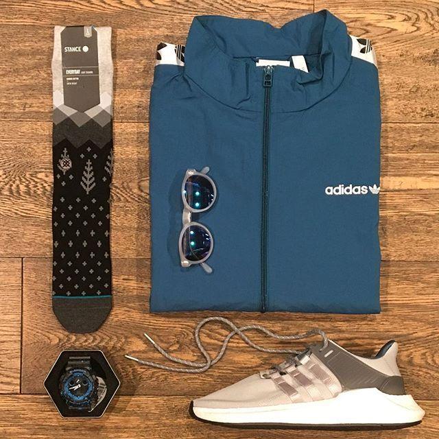 Bombay _ Featuring: Stance Adidas Casio G-shock Super _ Disponibili in store e online su @graffitishop www.graffitishop.it _ Spectrum Store via Felice Casati 29 Milano / spectrumstore.com / tel. 39 02 67071408 / #spectrumstore #graffitishop #causeitsyourworld #streetwear #graffiti #milano #sneakers #sneaker #snapback #kicks #trainers #spectrum #casatiblock #outfit #fashionblogger #blogger