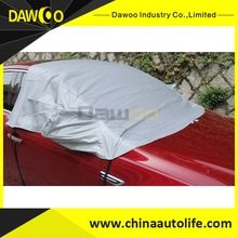 Wholesale window sun shades for cars