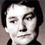 Joan Eardley (1921-1963)