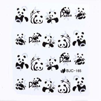 line sticker panda - Google 搜尋