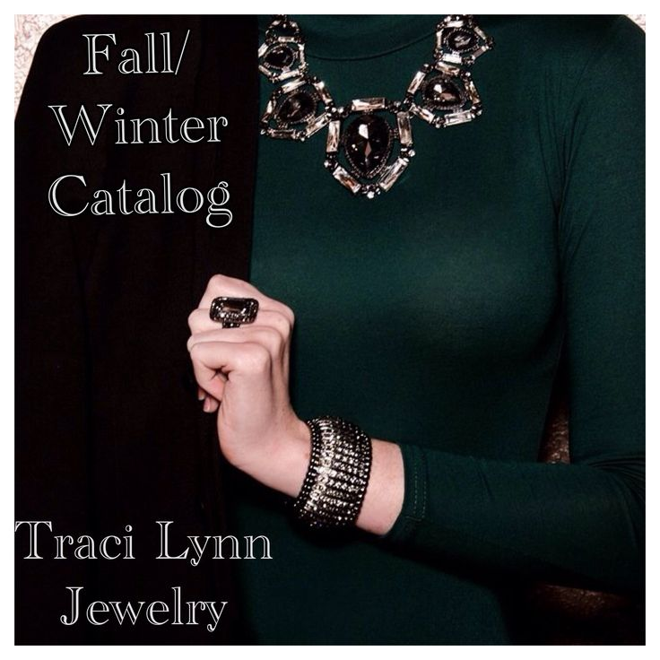Jewelry consulting by sharone reid on pinterest traci lynn jewelry
