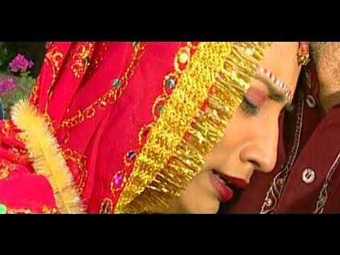 Babul Ki Duayen Leti Ja Full Song Sad Indian Marriage Songs