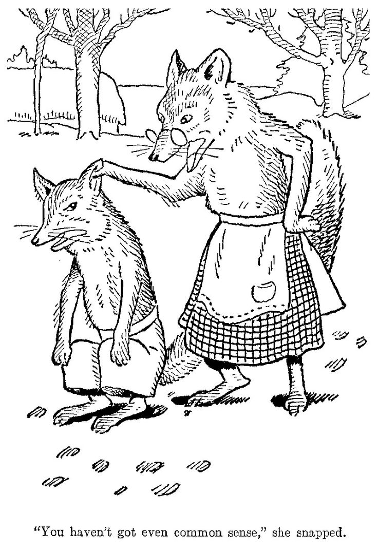 211 best LitBeatrix Potter images