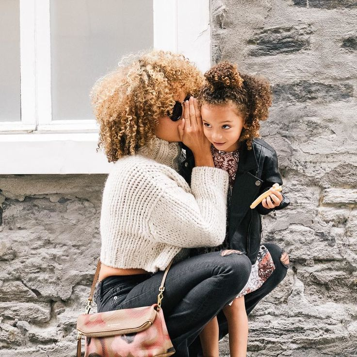 It's Mother's Day so we asked 8 green beauty founders to share their favourite beauty tips Mom gave them that really stuck. Check out the post on Grtie.com! Link in profile. #happymothersday #mothersday #greenbeauty #heath #wellness #lifestyle #justlaunchedtoday #beautytips by grtiebeauty