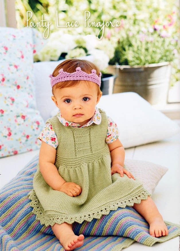 156 Best King Cole Yarn Deramores Images On Pinterest Baby