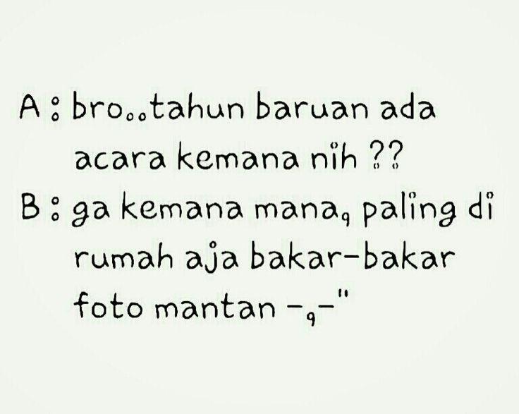 Bakar2