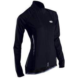 Sugoi RS 120 Convertible Jacket - Women's - Trek Bicycle Superstore