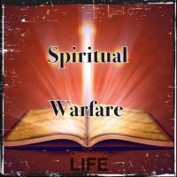 Spiritual Warfare, Protection and Deliverance Bible Verses