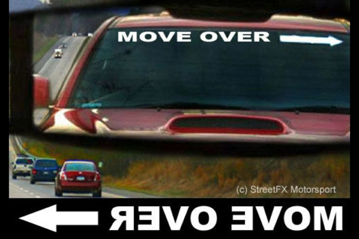 Move over decal I really want