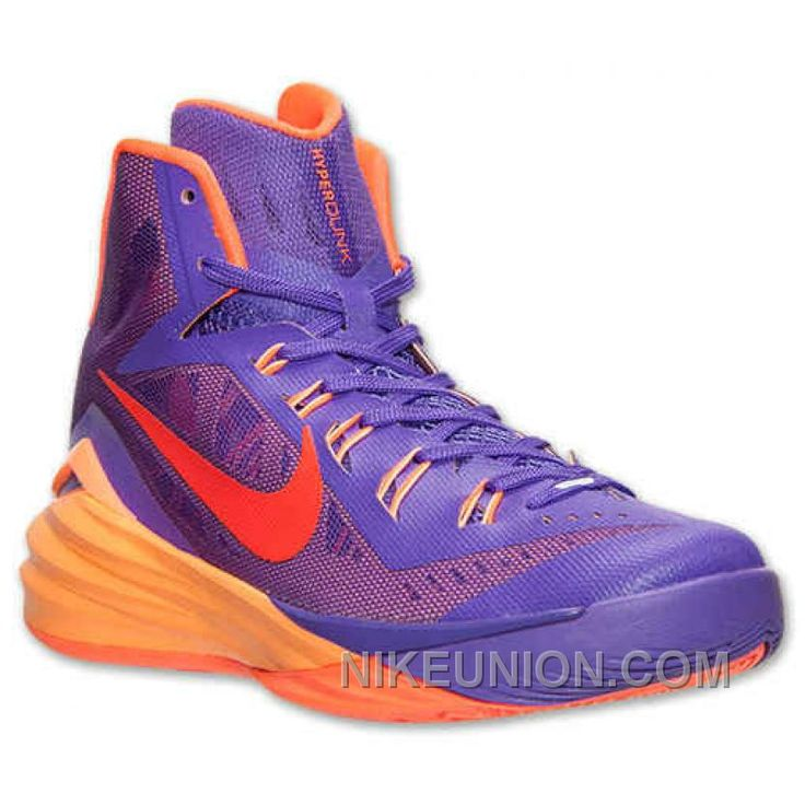 http://www.nikeunion.com/buy-real-nike-hyperdunk-2014-hyper-grape-hyper-crimso-peach-cream-lastest.html BUY REAL NIKE HYPERDUNK 2014 HYPER GRAPE HYPER CRIMSO PEACH CREAM LASTEST Only $69.39 , Free Shipping!