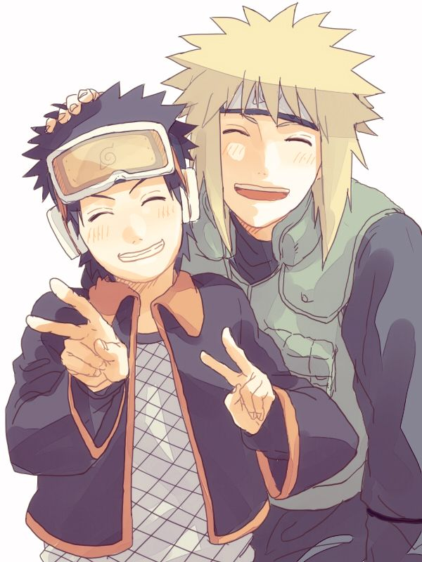 58 best images about Naruto 愛 on Pinterest | Beautiful ...