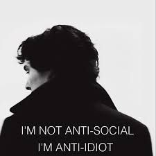 Image result for infj care