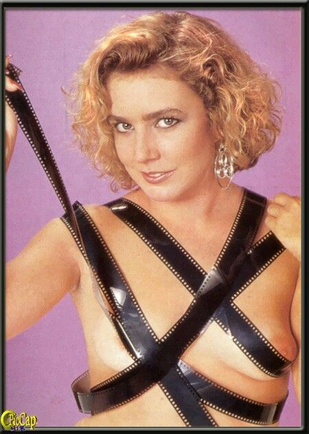 Nude photos of dana plato