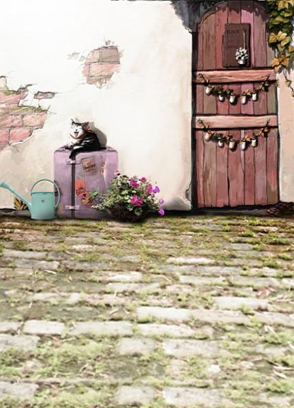 $27.70 (Buy here: https://alitems.com/g/1e8d114494ebda23ff8b16525dc3e8/?i=5&ulp=https%3A%2F%2Fwww.aliexpress.com%2Fitem%2F300CM-200CM-about-10ft-6-5ft-backgrounds-Kettle-sleepy-cat-house-photography-backdrops-photo-LK-1357%2F1680411742.html ) 300CM*200CM(about 10ft*6.5ft) backgrounds Kettle sleepy cat house photography backdrops photo LK 1357 for just $27.70