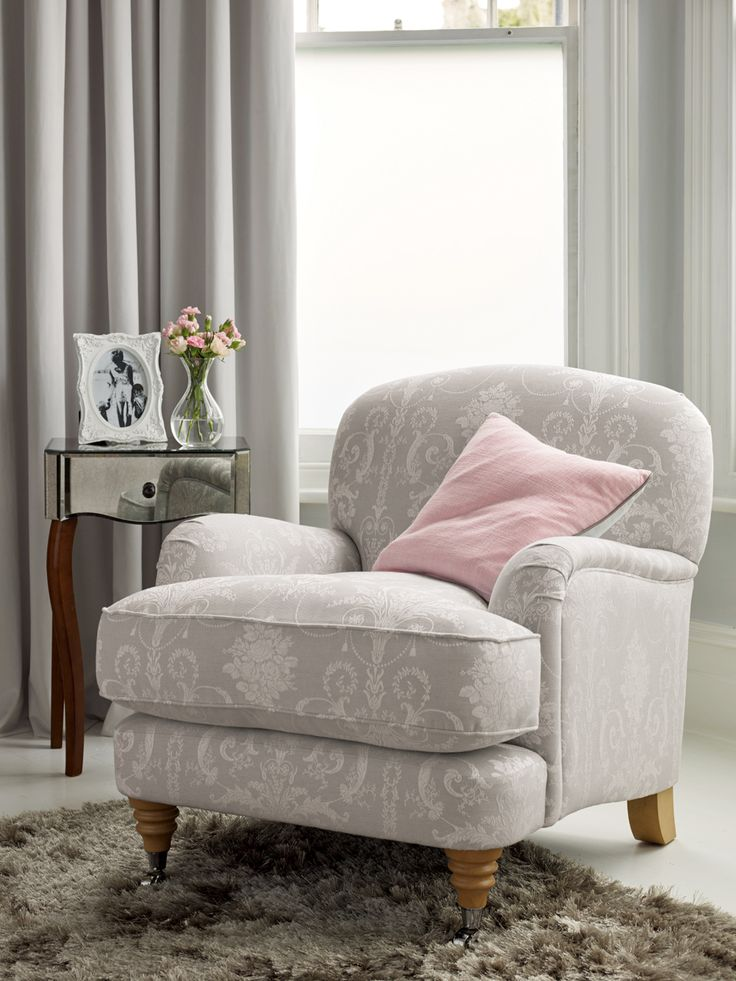 Bedroom Ideas Laura Ashley best 25+ laura ashley armchair ideas on pinterest | laura ashley