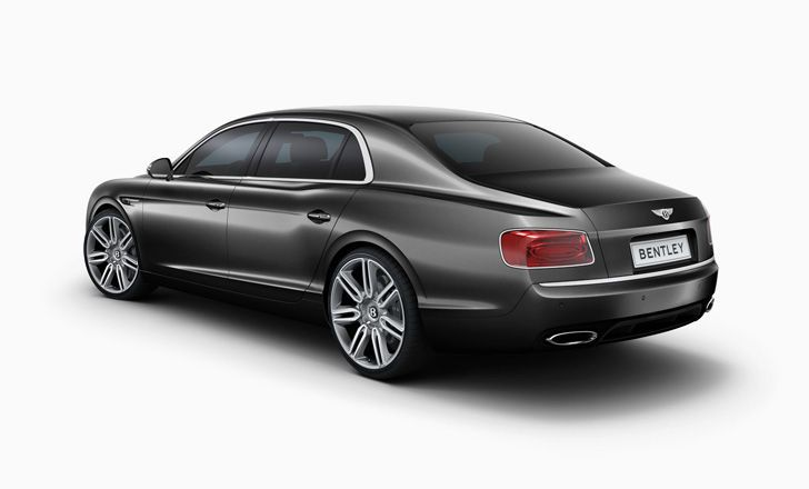 58 best Bentley images on Pinterest | Bentley motors ...