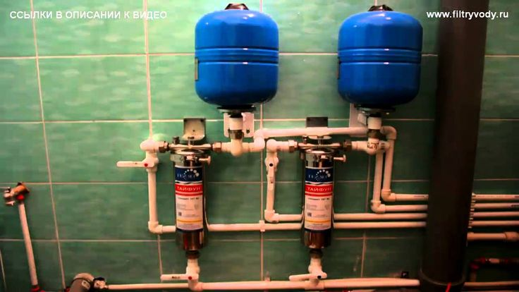 Очистка скважин. Очистка воды из скважины. Очистка фильтра скважин. Очис...