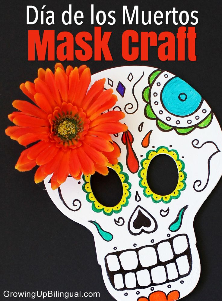 69 best Dia de los Muertos Day of the Dead Crafts and DIY images