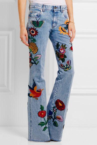 I love these soooo much
