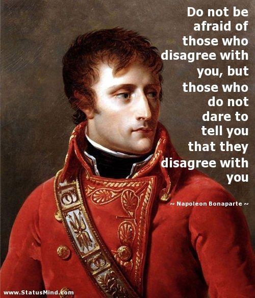 Napolean Quotes: 17 Best Hero Quotes On Pinterest