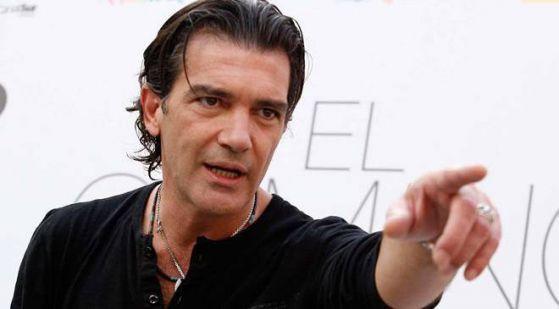 Холивудските звезди Антонио Бандерас, Джон Малкович и Ейдриън Броуди ще снимат филм в България, съобщиха...
