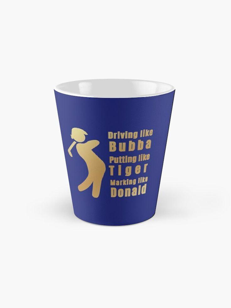 Trump Golfing Humor Golf Quotes Funny Golf Humor Funny Memes