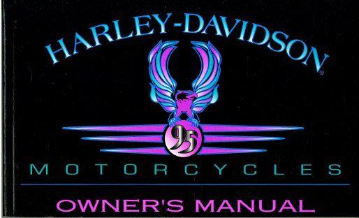 All Harley Davidson | all harley davidson bikes, all harley davidson bikes price in india, all harley davidson dealerships, all harley davidson locations, all harley davidson logos, all harley davidson model, all harley davidson models ever made, all harley davidson price in india, all harley davidsons