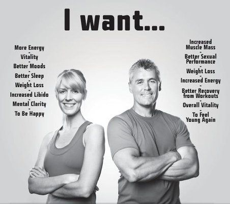 I want.. Hormone Replacement   #Anti-Aging #Medicine #LookYoung #FeelYoung