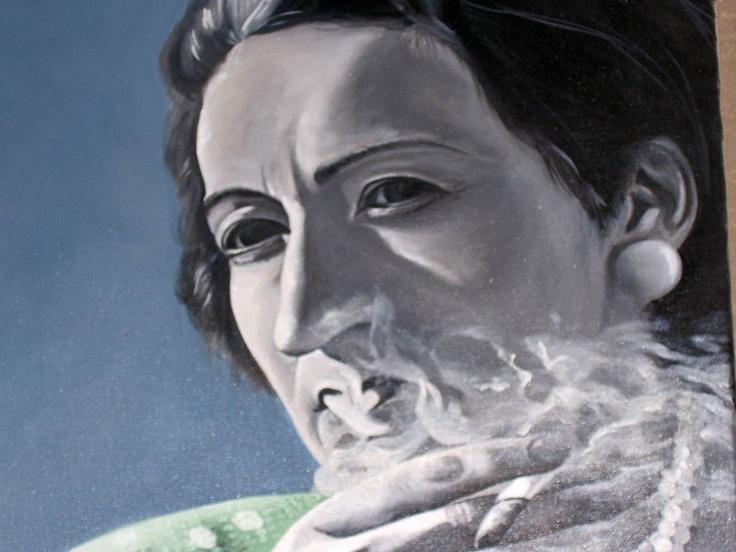 Classici italiani nel mondo»: omaggio ad Alba de Céspedes | Caravella.