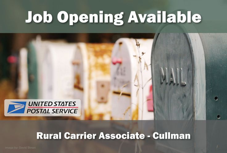 124 Best Cullman Jobs Images On Pinterest Job Opening, Fields   Pca Job  Description