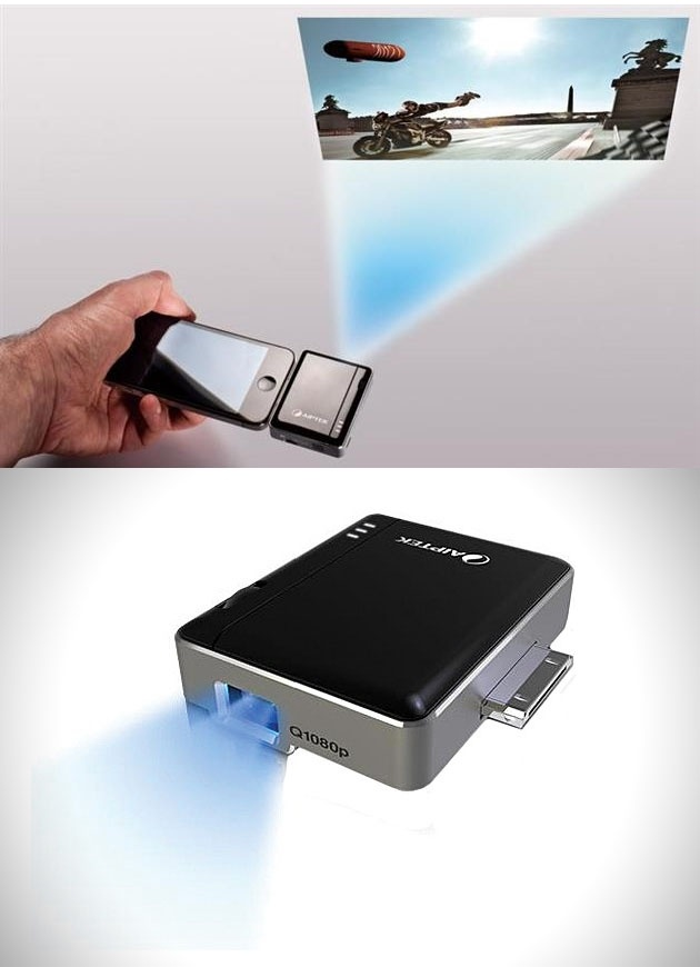 50 best images about pico projector on pinterest samsung for Best pico projector 2016