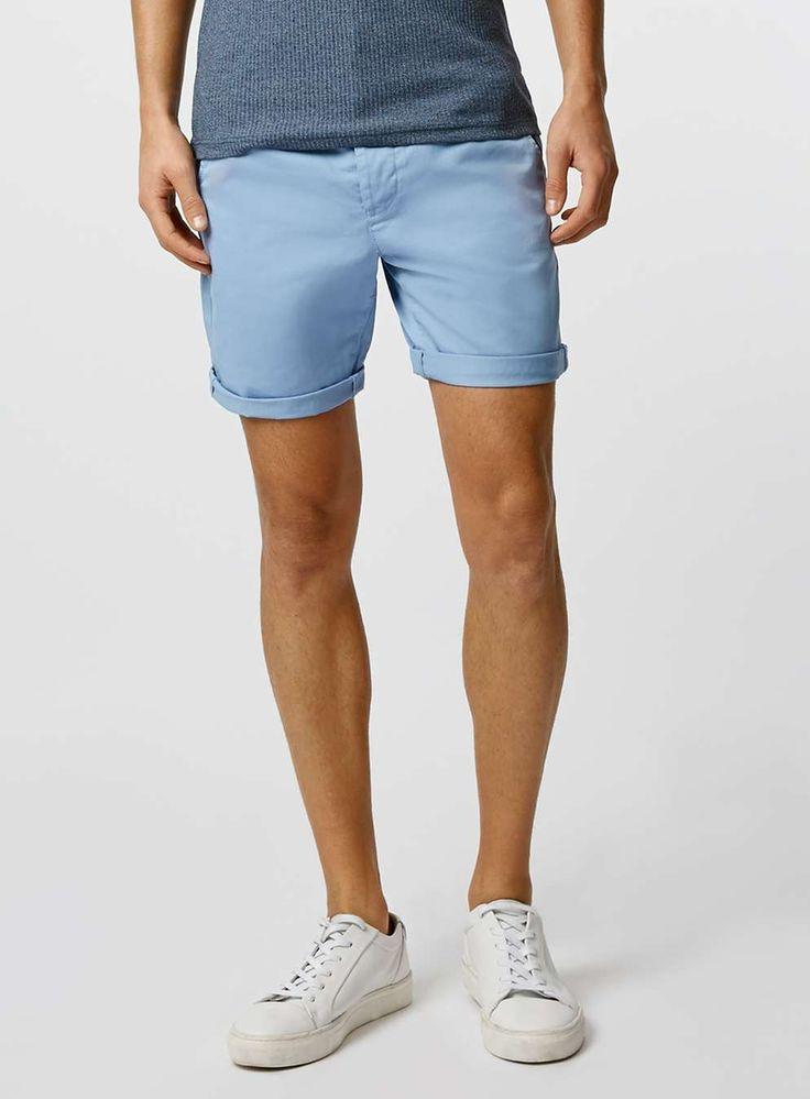1000  images about Light Blue Shorts on Pinterest | Blue shorts ...