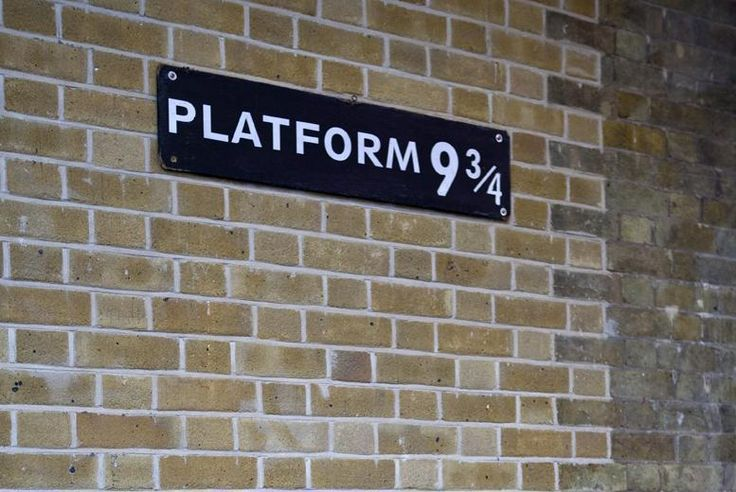 Get Discount Tourist Attractions 2017 - 3hr Harry Potter Walking Tour of London - 1 or 2 People! for just: £9.00 3hr Harry Potter Walking Tour of London - 1 or 2 People! BUY NOW for just £9.00
