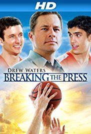 Breaking the Press (2010) - IMDb from losers to champions